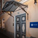 Draper Startup House Tallinn