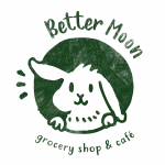 Better Moon Guesthouse