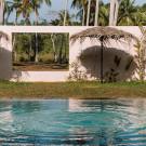 PALM Hotel Sri Lanka