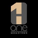 Hostel One Momotown