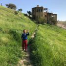 Beit Al Fannan