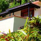 Samfi Gardens