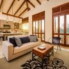 Casa Alouatta - 2-BR Guest house