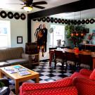 Motel Du Beau Travelers Inn