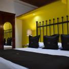 Hotel Real de la Presa