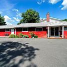 Red Ranch Inn