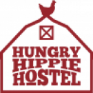 Hungry Hippie Hostel
