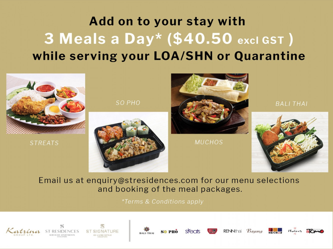 St Residences Novena Singapore Singapore Best Price Guarantee