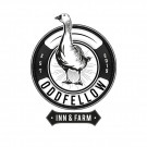 Oddfellow Inn & Farm