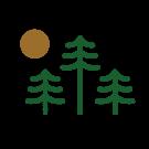 JuneBug Lodge