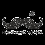 Moustache Hostel - Kaza