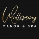 Wellspring Manor & Spa