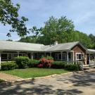 Kennebunkport Motor Lodge