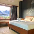 Faraway Suites