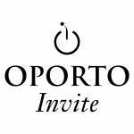 Oporto Invite Ribeira