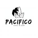 Pacifico El Paredon