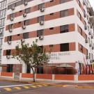 Miraflores Pacific Hotel