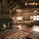 Saguaro Lake Guest Ranch