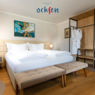 Boutique Hotel OchSen