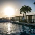 Ragged Edge Resort and Marina