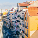 Portugal / Lisbon