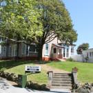 Haka Lodge Ponsonby
