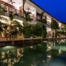Montra Nivesha Residence