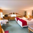 Mountain Fare Inn