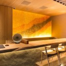 Hotel Ethnography - Kikoku no Mori