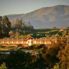 Hacienda Santa Cristina