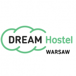 DREAM Hostel Warsaw