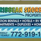 Caribbean Shores Graceland Lodgings