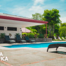 HOTEL COSTA PACIFICA