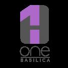 Hostel One Basilica