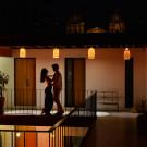 Hotel Los Amantes y Posada Dos Palmas