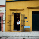 Hotel Los Amantes