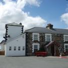 Jacks Coastguard Cottages