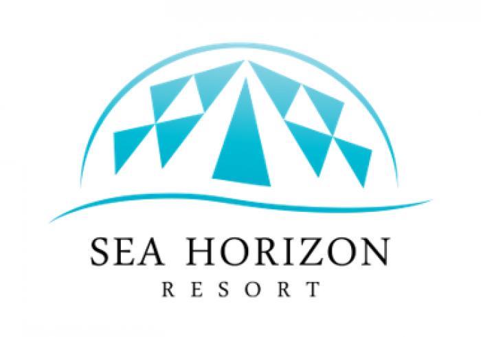 Sea Horizon Resort Sdn Bhd