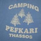 Camp@Pefkari
