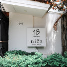 Nico Urban Hotel