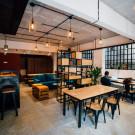 Draper Startup House Koramangala