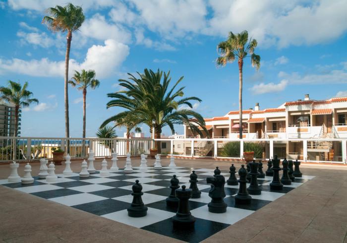 Atlantis Park Resort