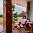 Anema Wellness & Resort Gili Lombok