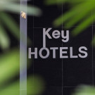 Key Hotels San Telmo