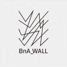 BnA_WALL