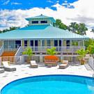 Dolphin Point Villas