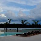 Santa Rosa Pantanal Hotel