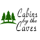 Cabins by the Caves