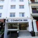 COMMON INN Thao Dien