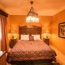 Le Riad Hotel De Charme